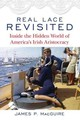 Real Lace Revisited - Macguire, James P. - ISBN: 9781493024902