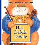 Hey Diddle Diddle - ISBN: 9781602532892