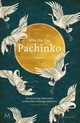 Pachinko - Min Jin Lee - ISBN: 9789029092494