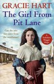 Girl From Pit Lane - Hart, Gracie - ISBN: 9781785038068