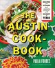 Austin Cookbook - Forbes, Paula - ISBN: 9781419728938