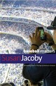 Why Baseball Matters - Jacoby, Susan - ISBN: 9780300224276