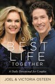 Our Best Life Together - Osteen, Joel; Osteen, Victoria - ISBN: 9781455598649