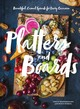 Platters And Boards - Westerhausen, Shelly - ISBN: 9781452164151