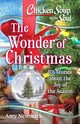 Chicken Soup For The Soul: The Wonder Of Christmas - Newmark, Amy - ISBN: 9781611599824