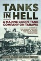 Tanks In Hell - Gilbert, Oscar E./ Cansiere, Romain - ISBN: 9781612006512