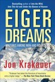 Eiger Dreams - Krakauer, Jon - ISBN: 9781493035373