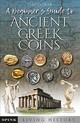 Introductory Guide To Ancient Greek And Roman Coins. Volume 1 - Sear, David - ISBN: 9781907427657