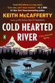 Cold Hearted River - McCafferty, Keith - ISBN: 9780143128885