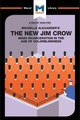 Analysis Of Michelle Alexander's The New Jim Crow - Moore, Ryan - ISBN: 9781912128877