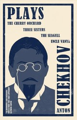 Plays - Chekhov, Anton - ISBN: 9781847496683