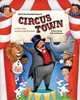 Don't Put Yourself Down In Circus Town - Sileo, Frank J. - ISBN: 9781433819131