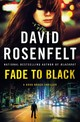 Fade To Black - Rosenfelt, David - ISBN: 9781250133120