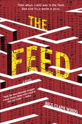 The Feed - Windo, Nick Clark - ISBN: 9780062651853