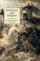 Barbarism And Religion - Pocock, J. G. A. (the Johns Hopkins University) - ISBN: 9781107464360