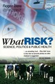 What Risk? - ISBN: 9780080521008