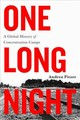 One Long Night - Pitzer, Andrea - ISBN: 9780316303569