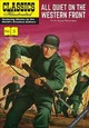 All Quiet On The Western Front - Remarque, Erich Maria - ISBN: 9781911238232