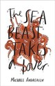 Sea Beast Takes A Lover - Andreasen, Michael - ISBN: 9781786696632