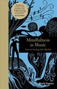 Mindfulness In Music - Tanner, Mark - ISBN: 9781782405672