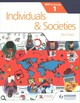Individuals And Societies For The Ib Myp 1 - Grace, Paul - ISBN: 9781471879364