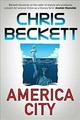 America City - Beckett, Chris (author) - ISBN: 9781786491527