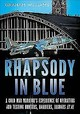 Rhapsody In Blue - Williams, G. - ISBN: 9781781556658