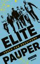 Elitepauper - Freek van Kraaikamp - ISBN: 9789044636253