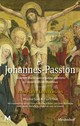 De Johannes-Passion - Floris Don; Mischa Spel - ISBN: 9789029091763