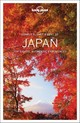 Lonely Planet Best Of Japan - Lonely Planet - ISBN: 9781786572363