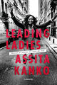 Leading Ladies - Assita  Kanko - ISBN: 9789401454773