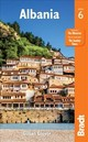 Albania - Gloyer, Gillian - ISBN: 9781784770785
