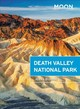 Moon Death Valley National Park (second Edition) - Blough, Jenna - ISBN: 9781640497689