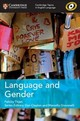 Language And Gender - Titjen, Felicity - ISBN: 9781108402170