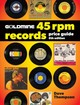 Goldmine 45 Rpm Records Price Guide - Thompson, D. - ISBN: 9781440248344