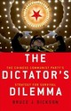 Dictator's Dilemma - Dickson, Bruce J. (professor Of Political Science, George Washington Univer... - ISBN: 9780190692193