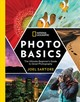 National Geographic Photo Basics - Sartore, Joel - ISBN: 9781426219702