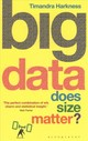 Big Data - Harkness, Ms Timandra - ISBN: 9781472920072
