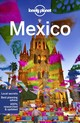 Lonely Planet Mexico - Lonely Planet; Sainsbury, Brendan; Armstrong, Kate; Bartlett, Ray; Brash, C... - ISBN: 9781786570802