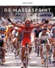 De massasprint - Louis Bovee - ISBN: 9789492881038