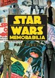 Star Wars Memorabilia - Berry, Paul - ISBN: 9781445676449