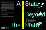State beyond state - Ting  Chen - ISBN: 9789462083653
