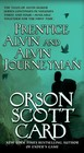 Prentice Alvin And Alvin Journeyman - Card, Orson Scott - ISBN: 9780765393609