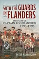 With The Guards In Flanders - Harrington, Peter - ISBN: 9781911628156
