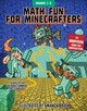 Math Fun For Minecrafters - Sky Pony (COR)/ Brack, Amanda (ILT) - ISBN: 9781510737600