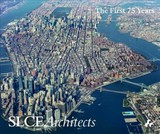 Slce Architects - Mellins, Thomas - ISBN: 9781911339069