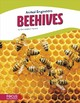 Animal Engineers: Beehives - Forest, Christopher - ISBN: 9781635179590