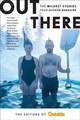 Out There - Editors of Outside Magazine (COR) - ISBN: 9781493030811
