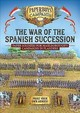 War Of The Spanish Succession - Dennis, Peter - ISBN: 9781912390922