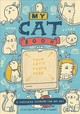 My Cat Book - Press, Running - ISBN: 9780762491636